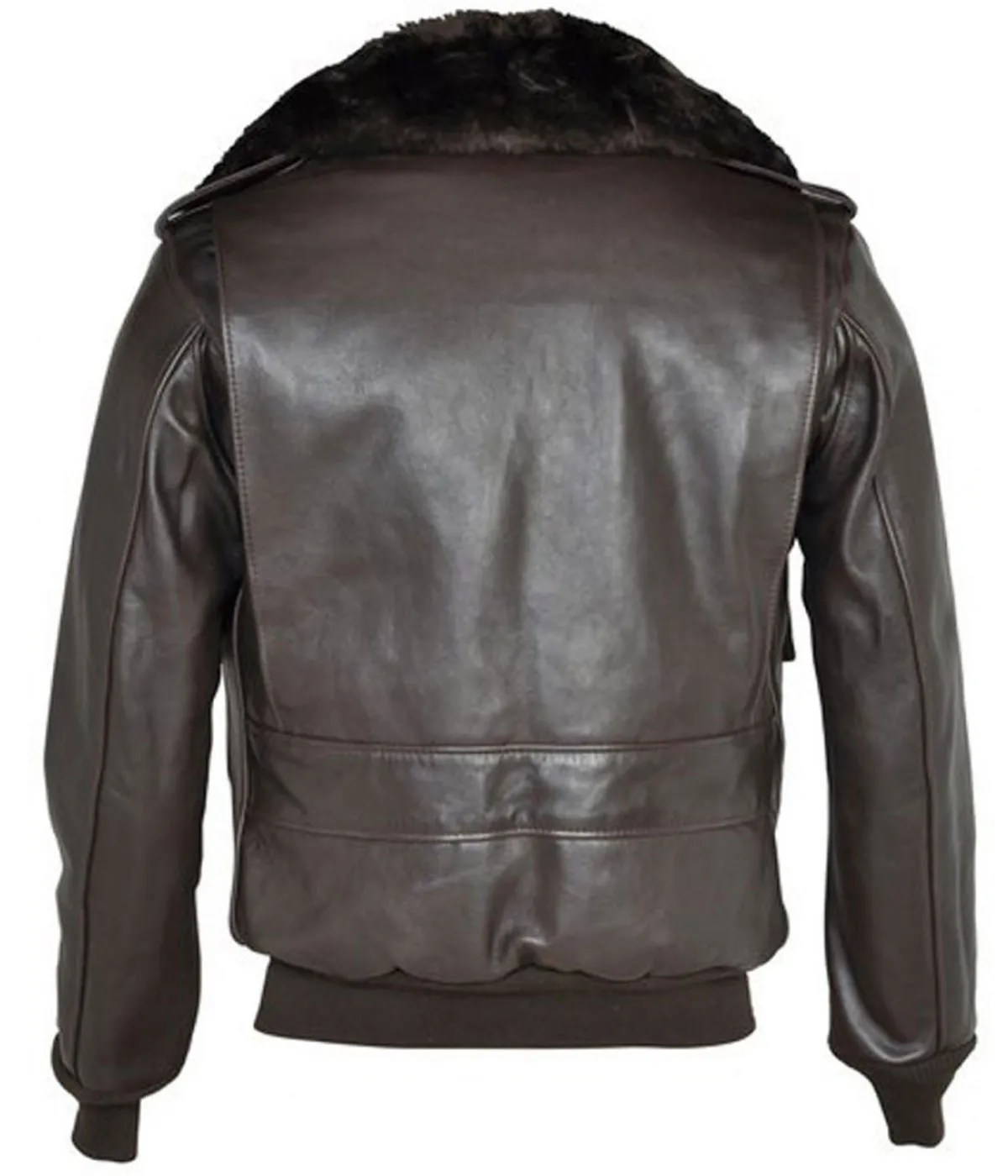 kurt-russellkurt-russell-the-thing-leather-jacket-the-thing-leather-jacket