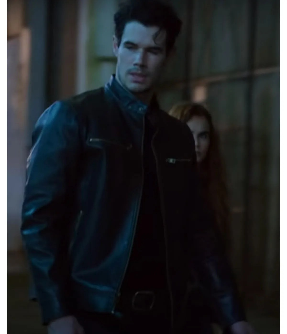 liam-hall-wicked-leather-jacket