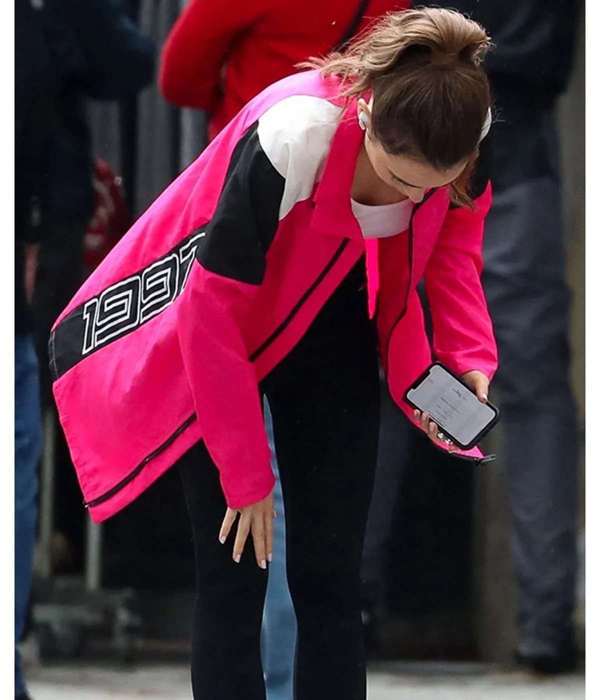 lily-collins-emily-in-paris-petite-cooper-jacket