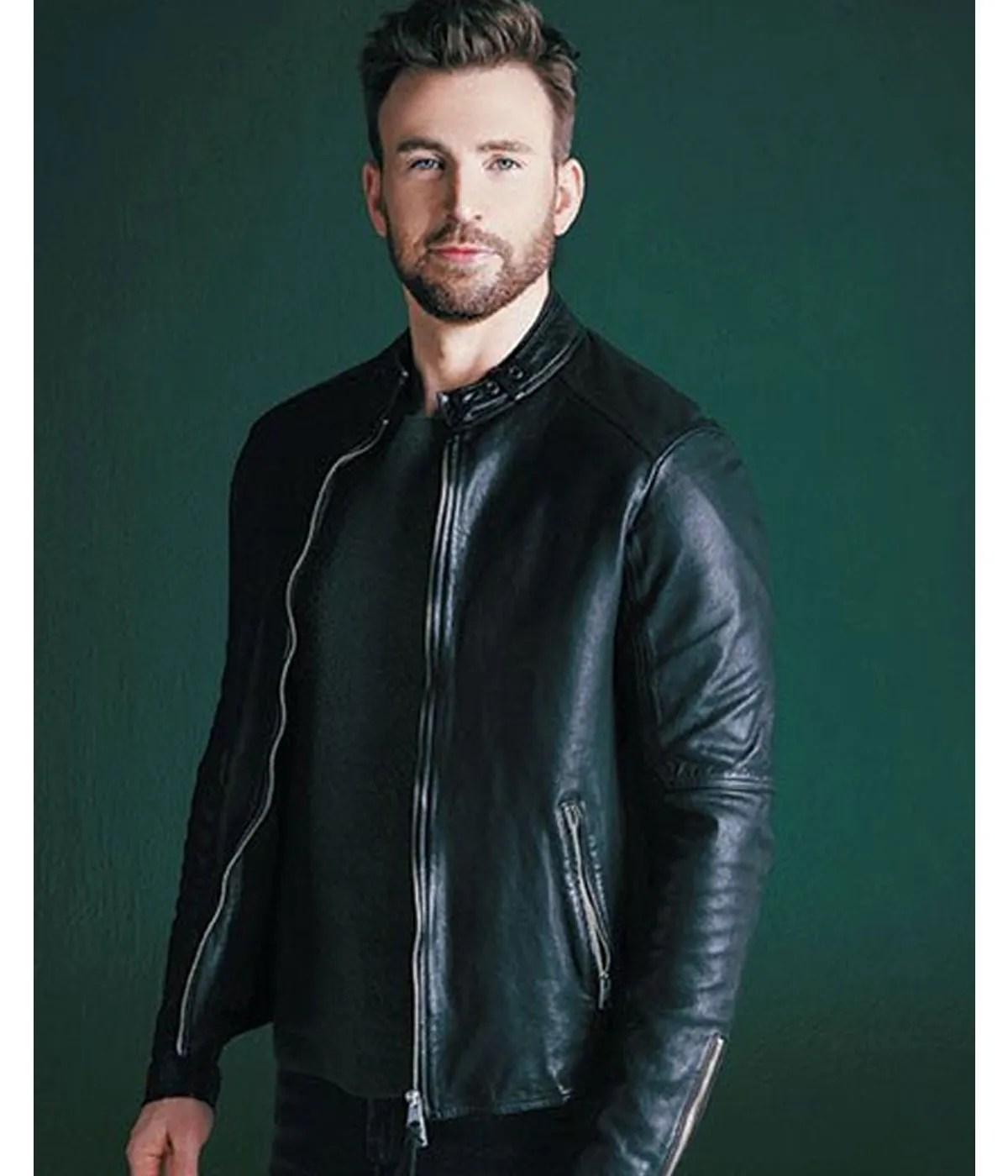 live-smarter-for-a-better-world-chris-evans-leather-jacket