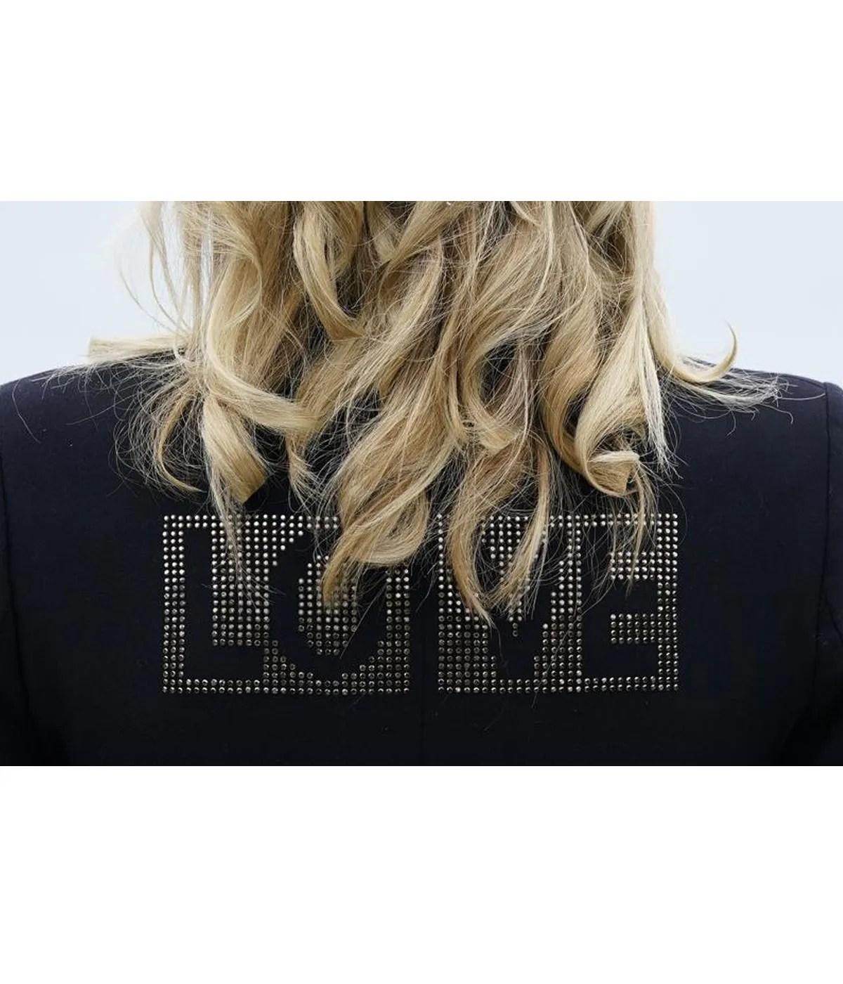 love-jill-biden-jacket
