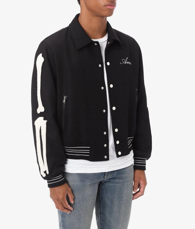 mens-amiri-bone-black-jacket