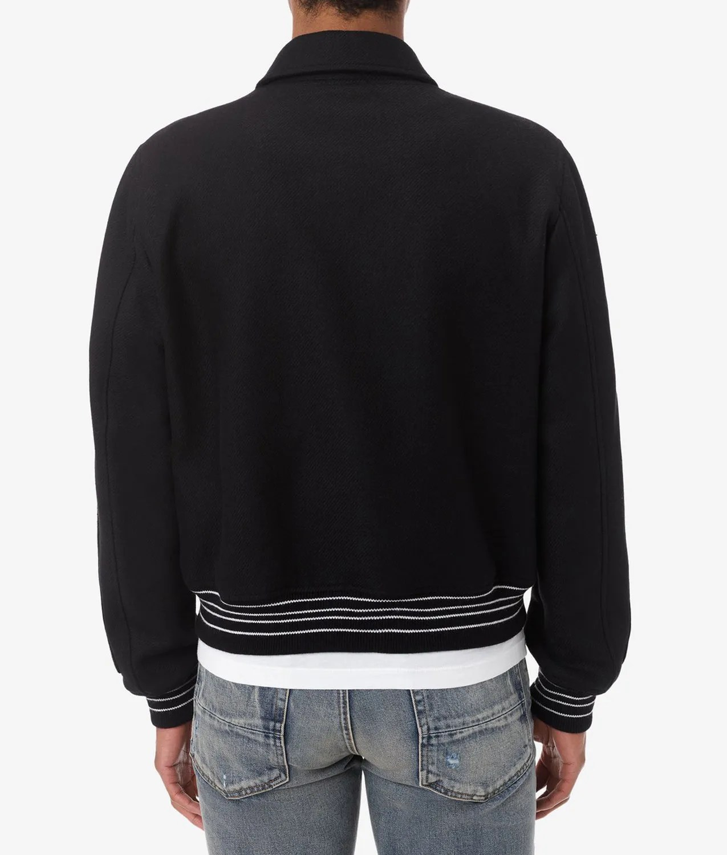mens-amiri-bone-black-wool-jacket