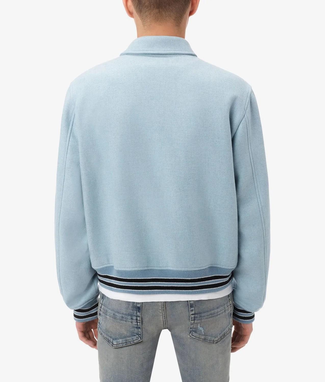 mens-amiri-bone-letterman-jacket