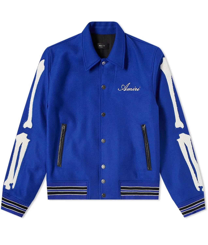 mens-bomber-amiri-bone-varsity-jacket