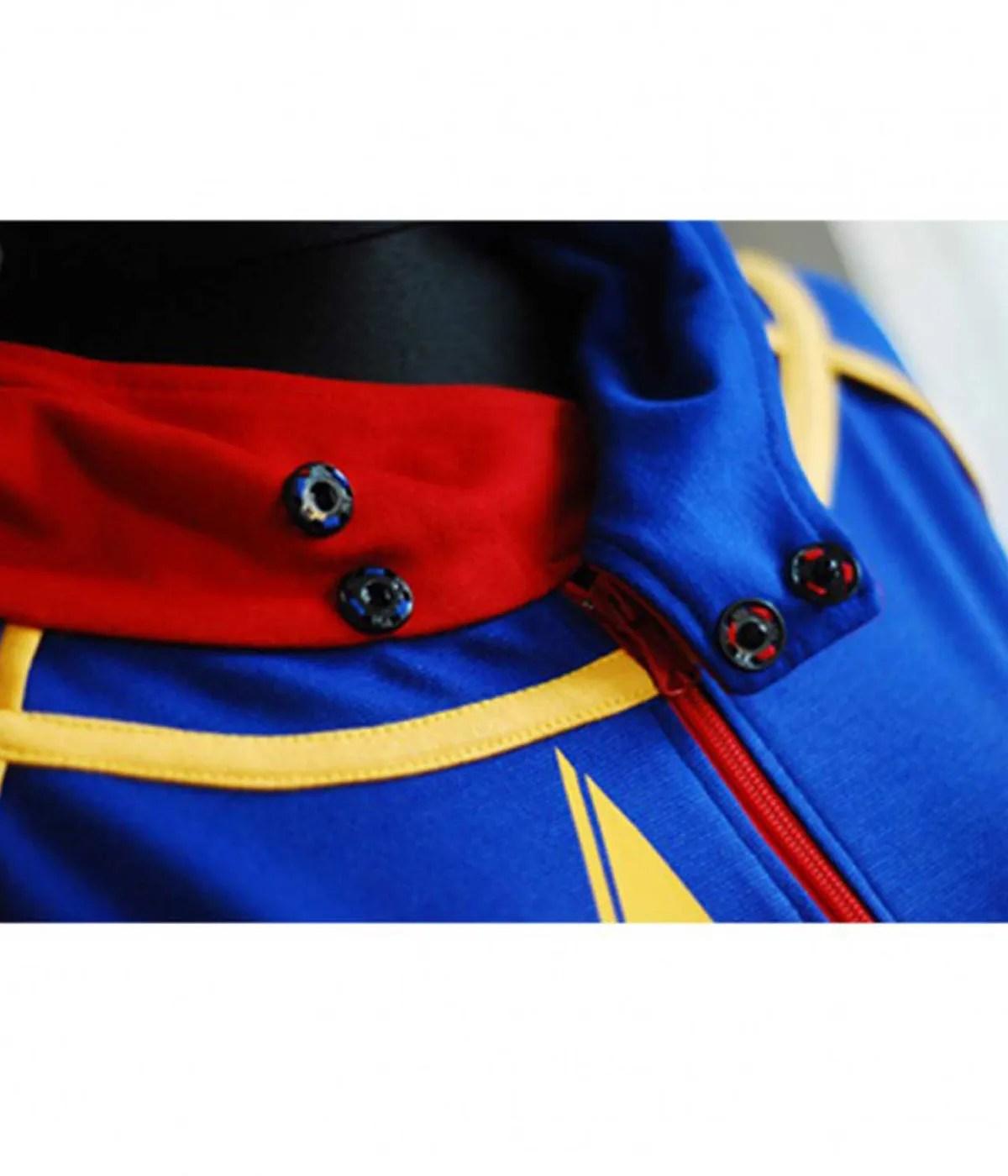 ms-marvel-kamala-khan-blue-hoodie