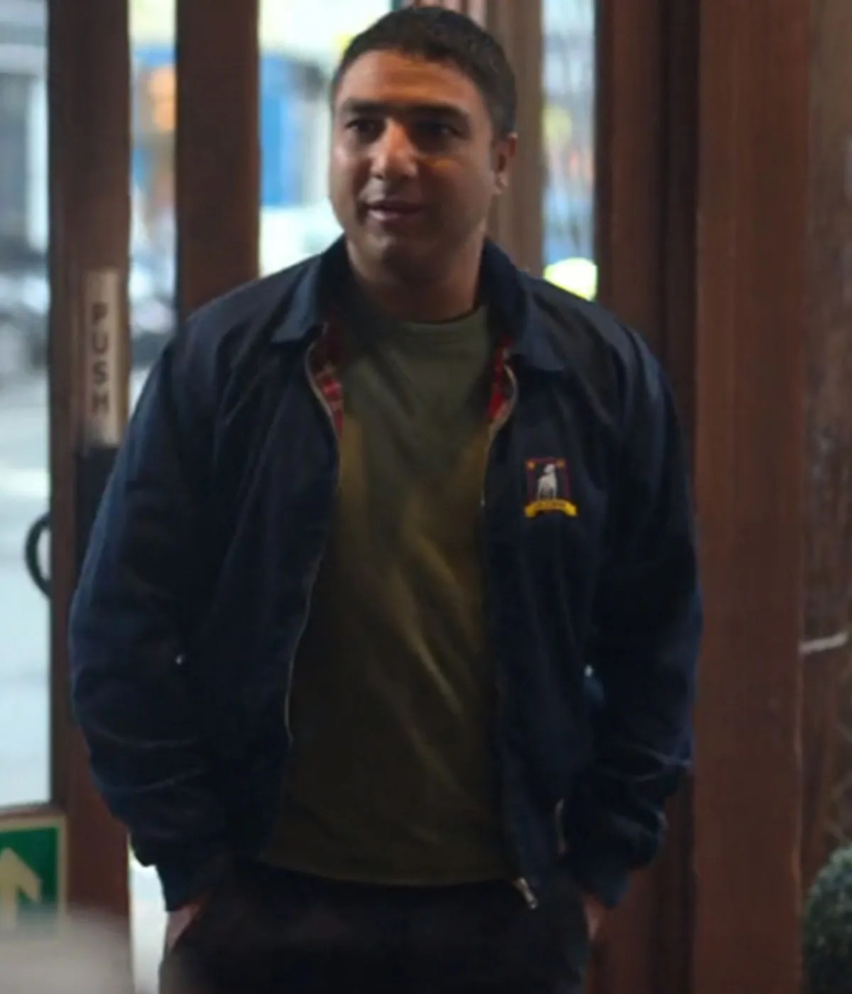 nathan-shelley-jacket