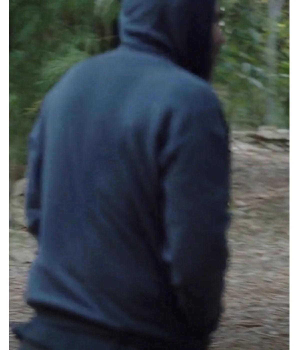 nine-perfect-strangers-bobby-cannavale-tony-hogburn-hoodie