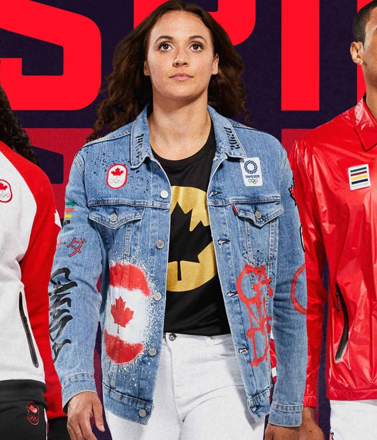 olympic-2021-team-canada-denim-jacket