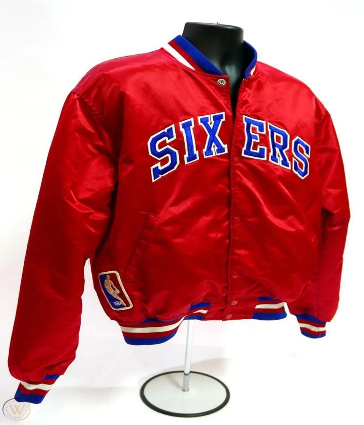 philadelphia-sixers-jacket