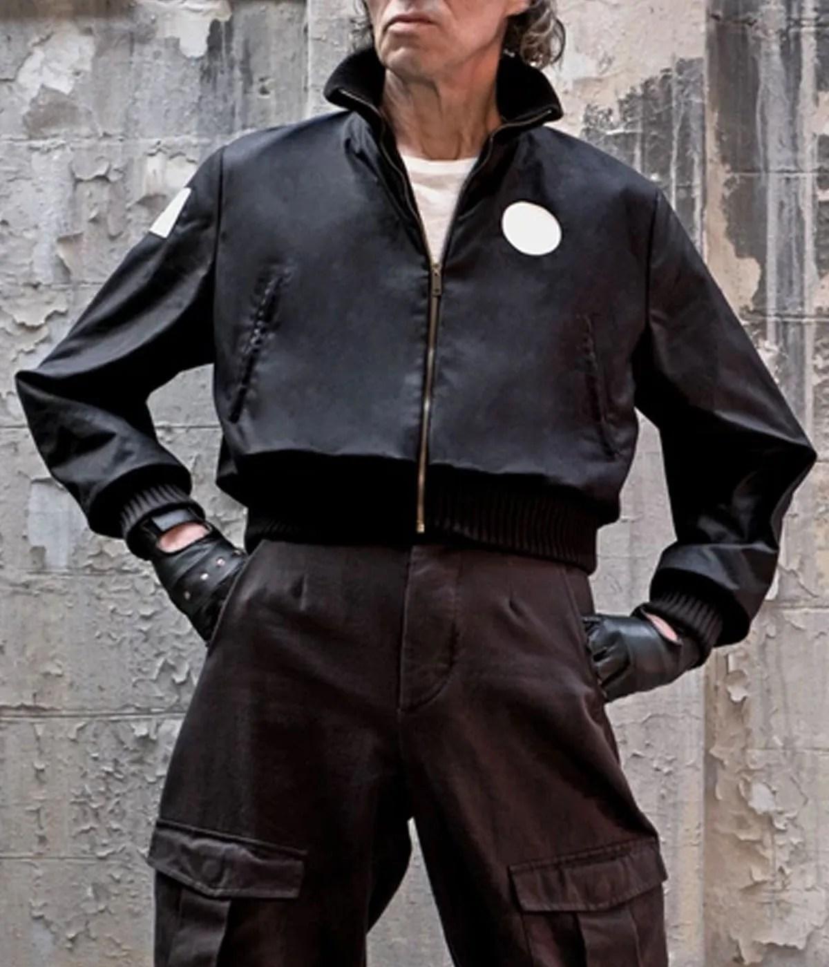 pilot-crew-kims-aerostatic-jacket