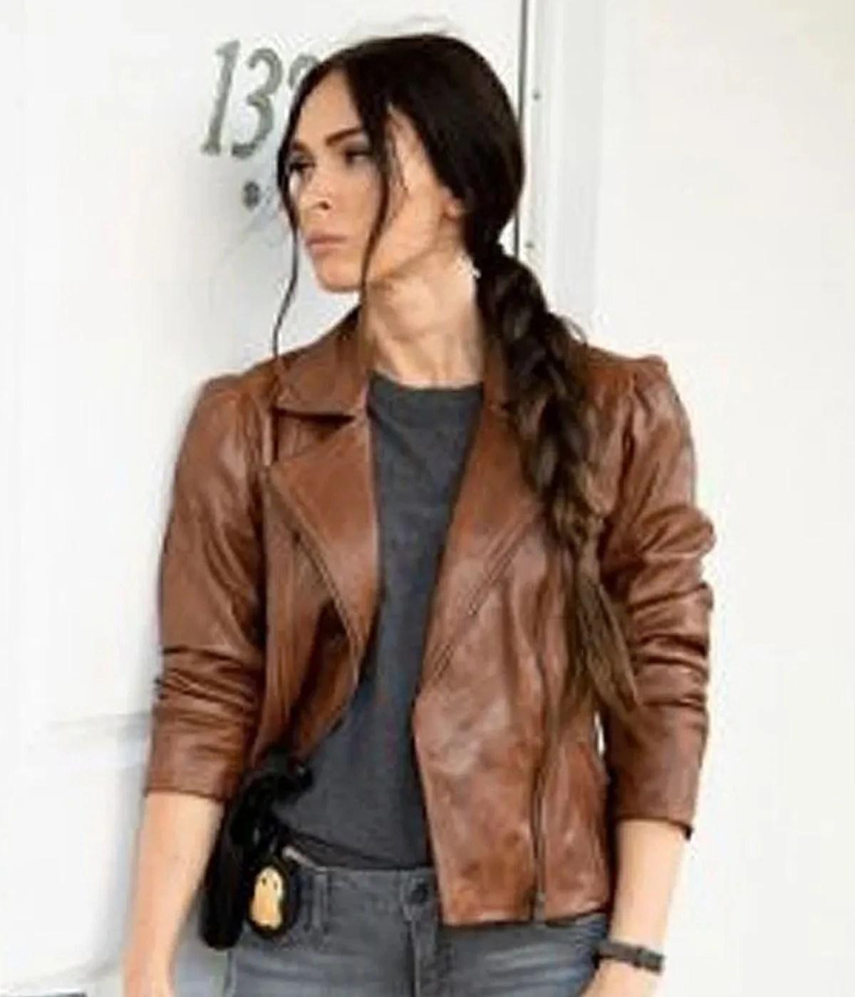 rebecca-lombardi-leather-jacket