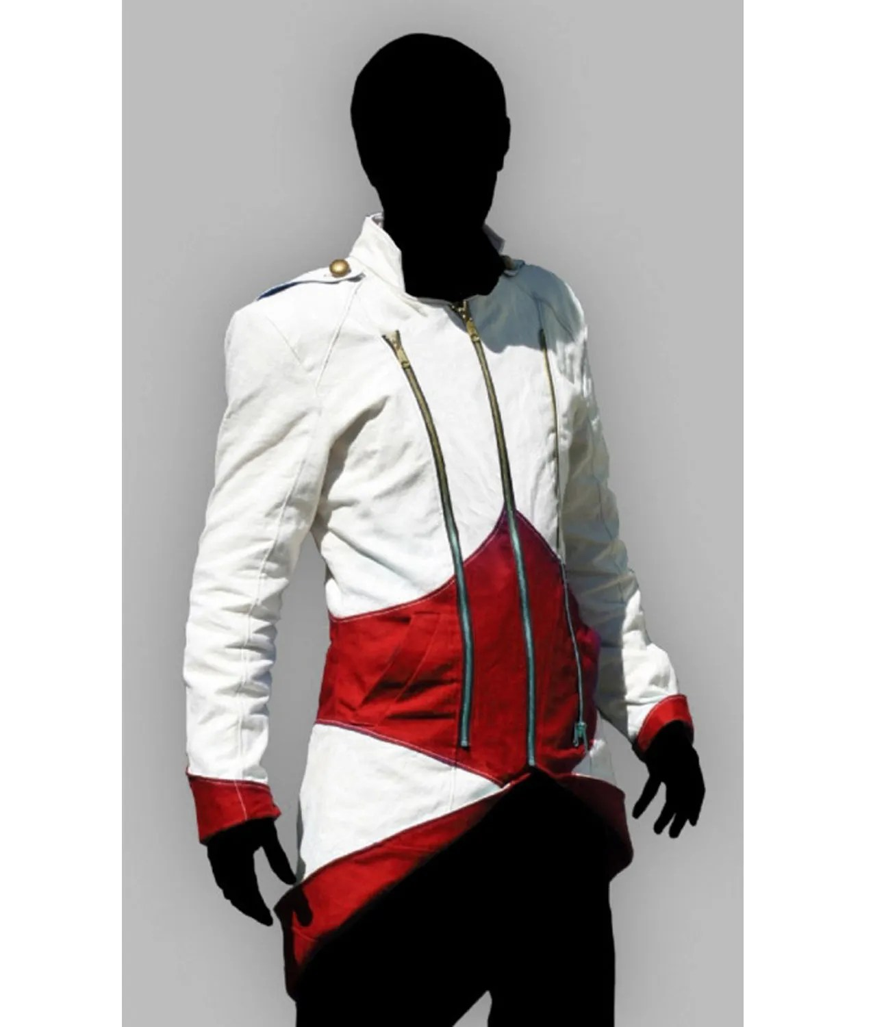 red-and-white-assassins-creed-connor-kenway-tailcoat