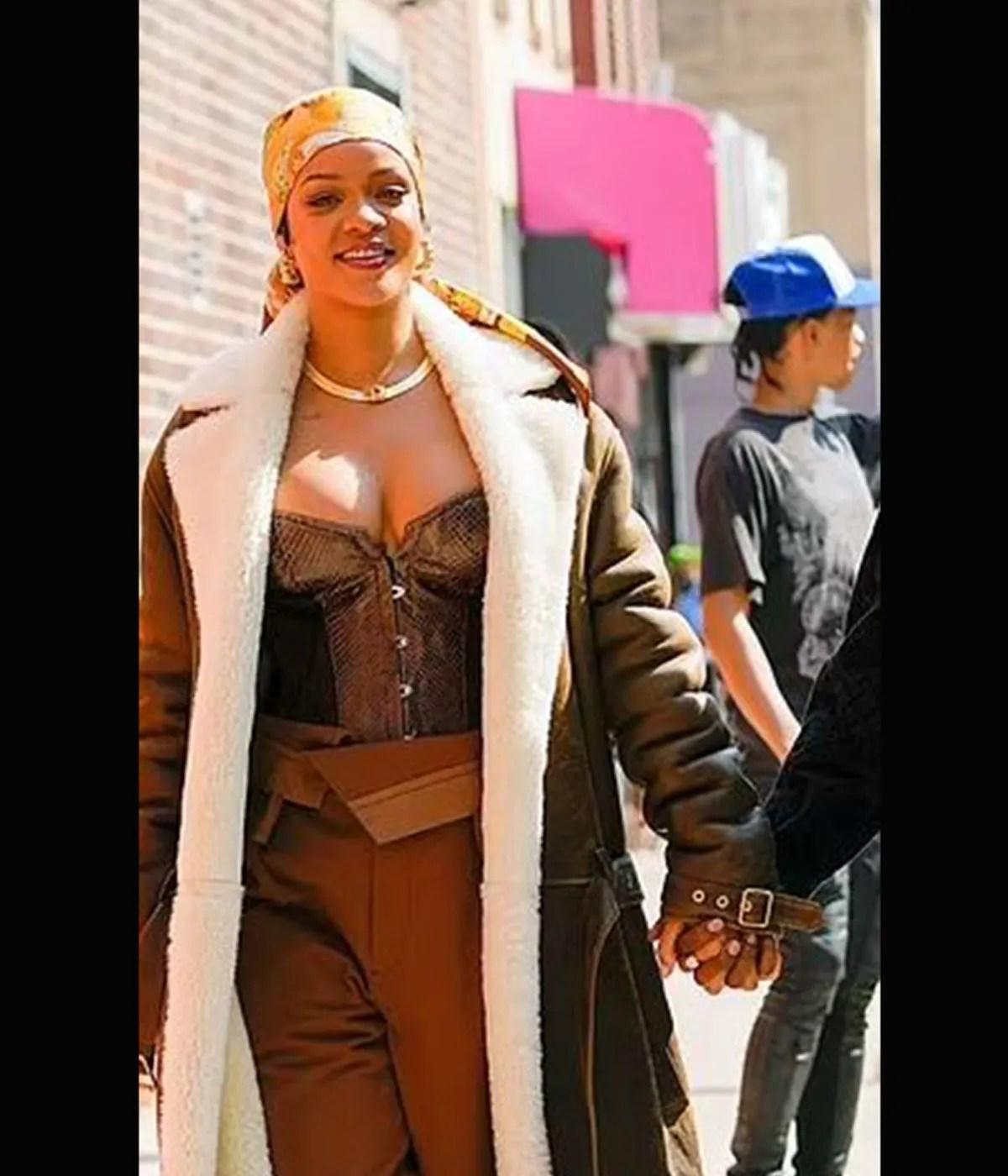 rihanna-nyc-the-bronx-of-new-york-city-coat