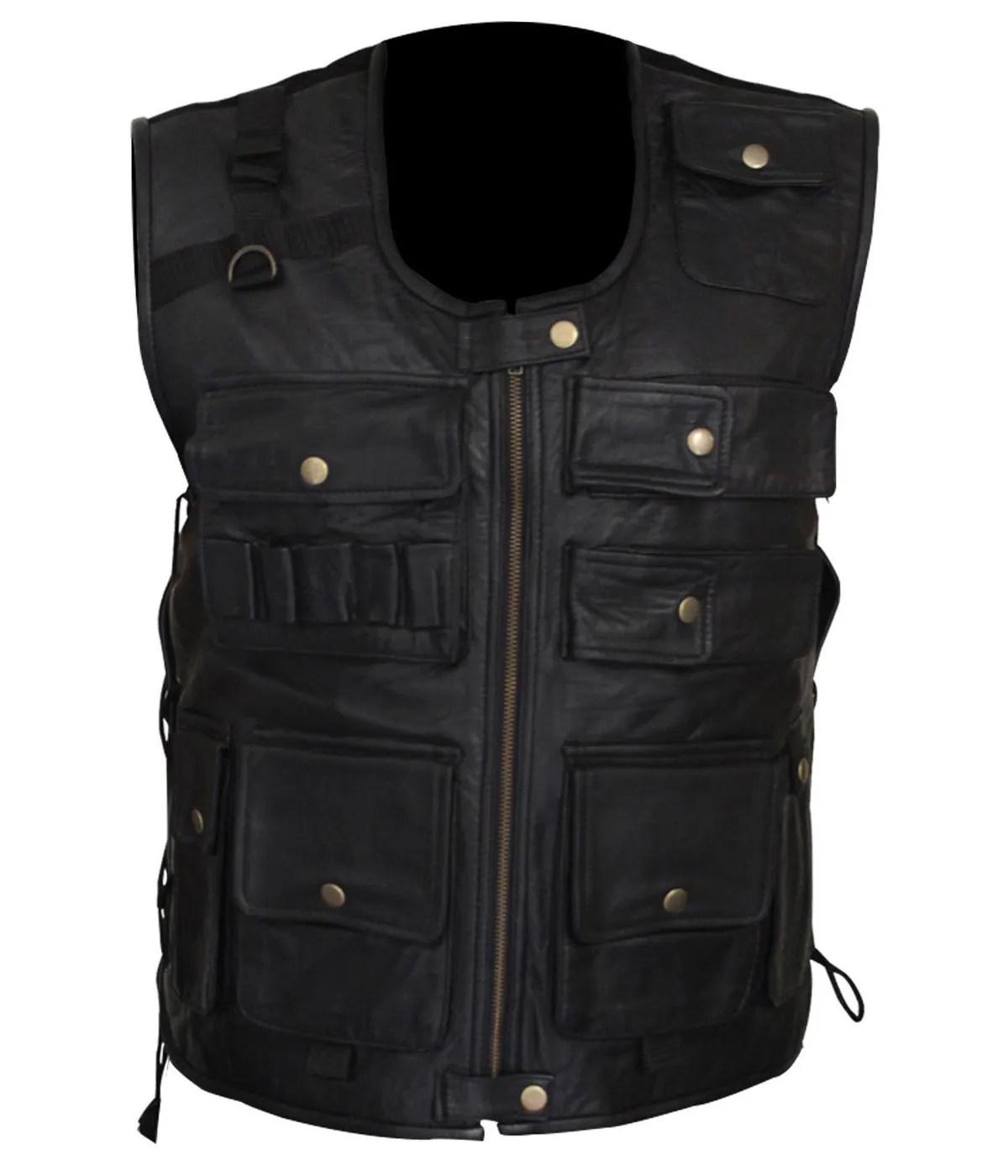 roman-reigns-vest