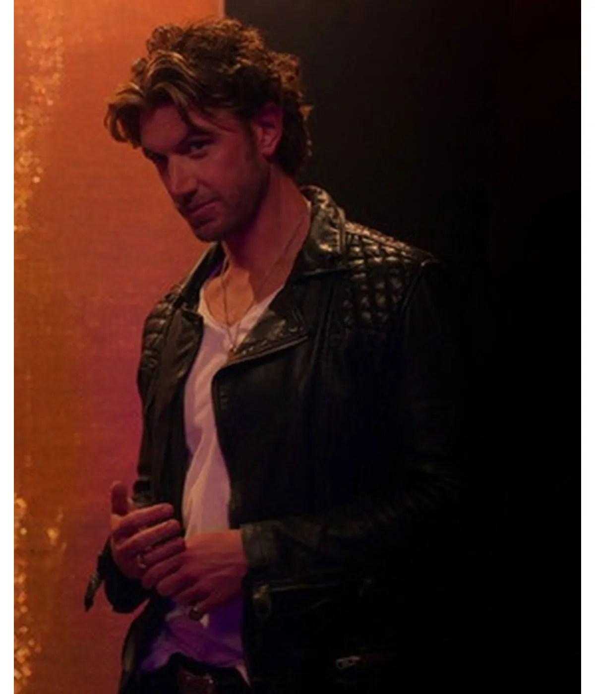 sex-life-adam-demos-brad-simon-leather-jacket