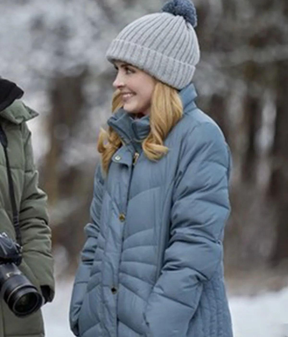 snowkissed-jen-lilley-kate-daniels-puffer-coat