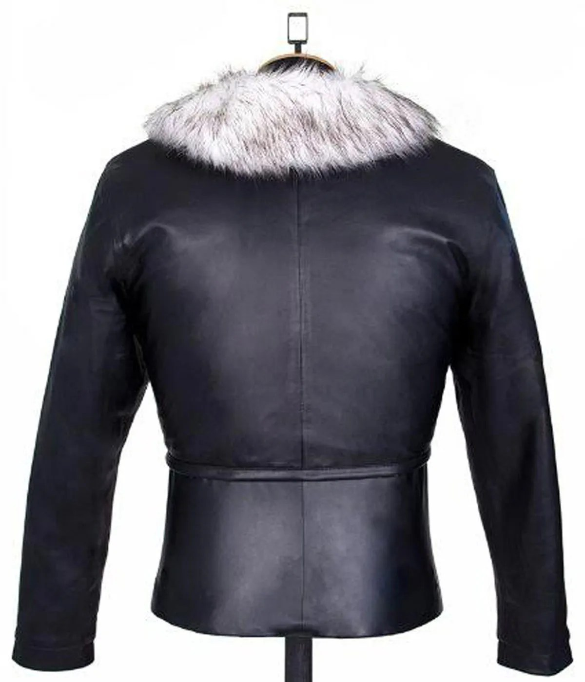 squall-leonhart-ff8-leather-jacket