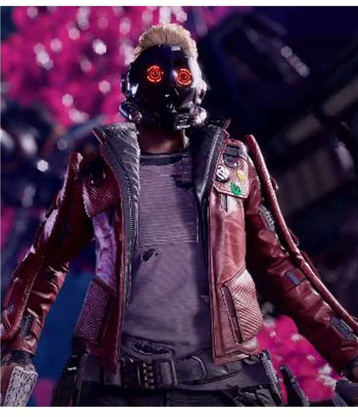 star-lord-guardians-of-the-galaxy-game-red-jacket