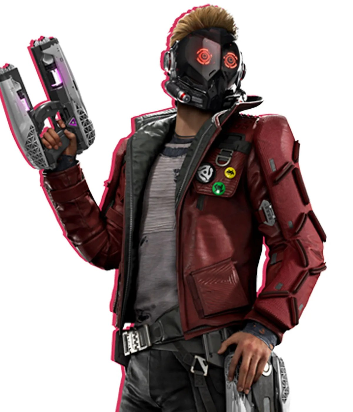 star-lord-guardians-of-the-galaxy-jacket