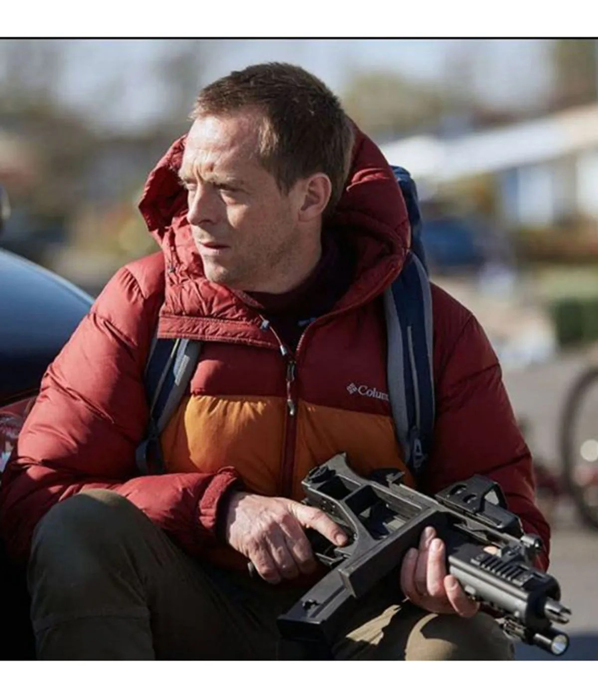 stephen-campbell-moore-war-of-the-worlds-puffer-jacket