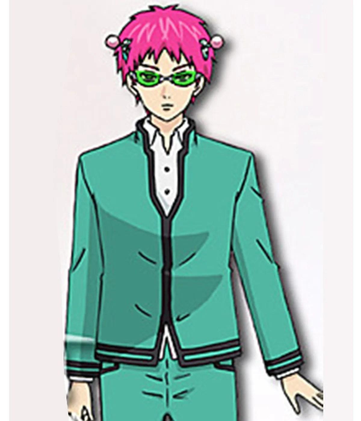 the-disastrous-life-of-saiki-k-cotton-jacket