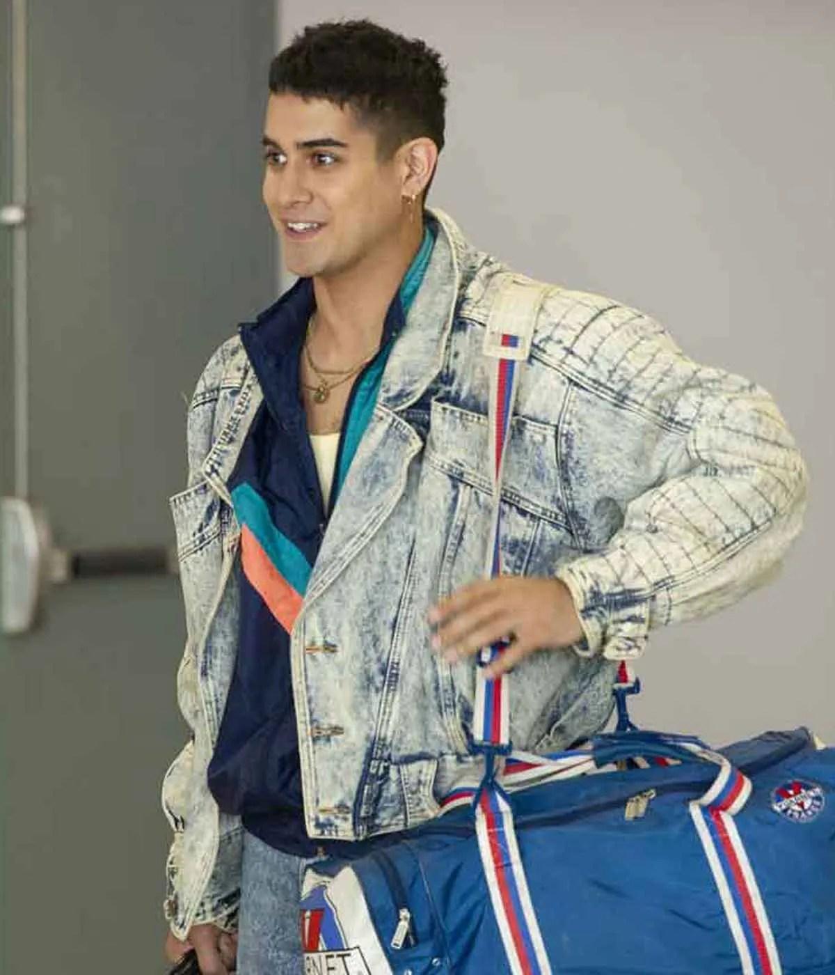 the-exchange-avan-jogia-denim-jacket