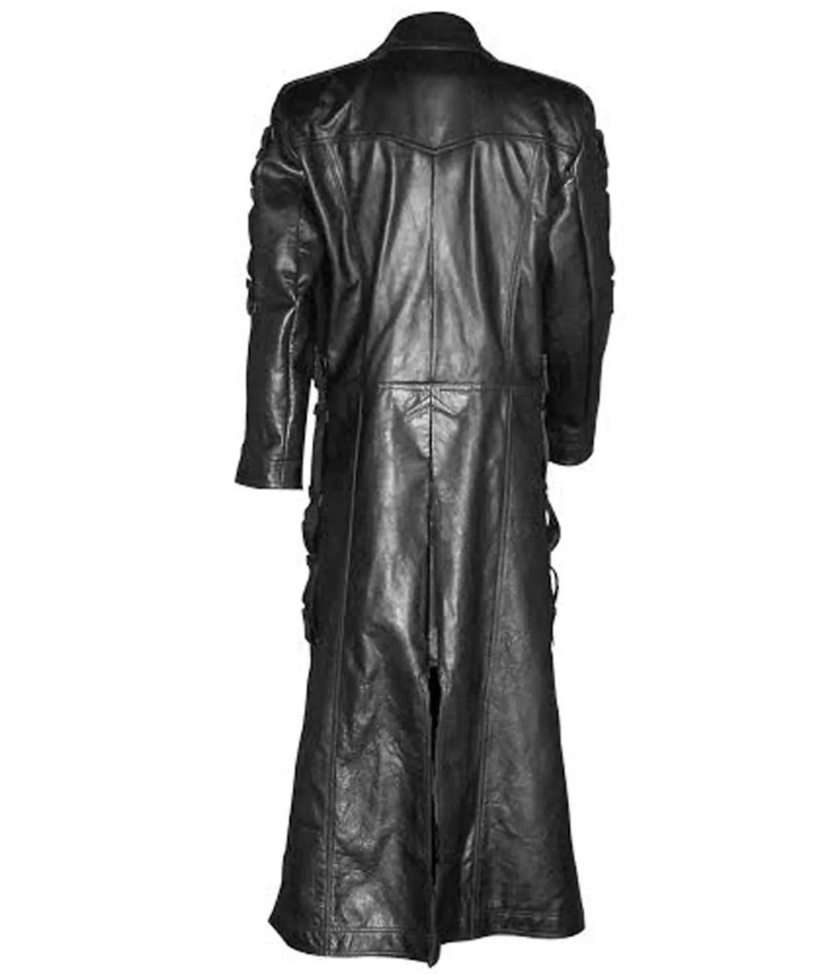 thomas-jane-the-punisher-trench-coat