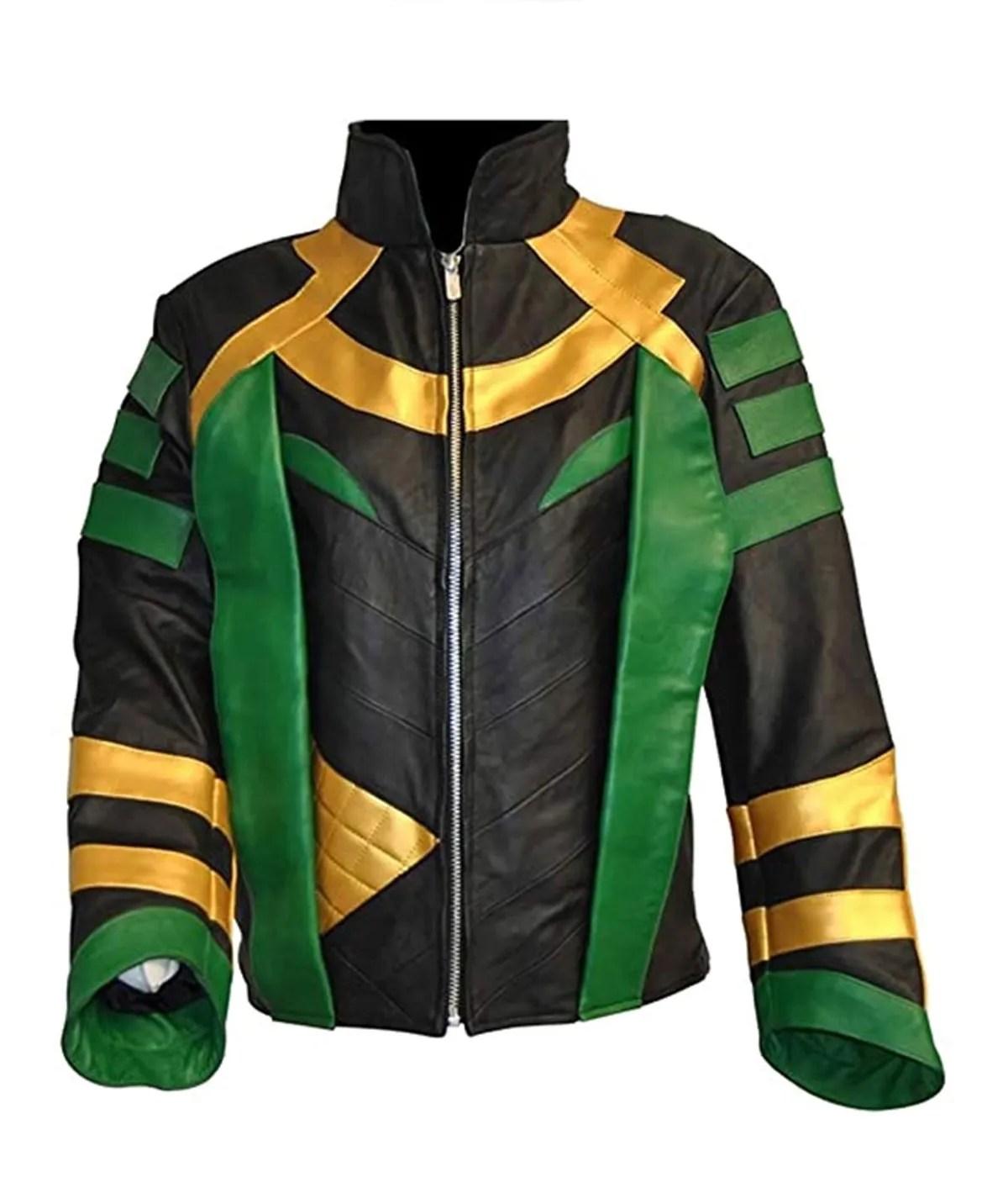 thor-ragnarok-loki-jacket