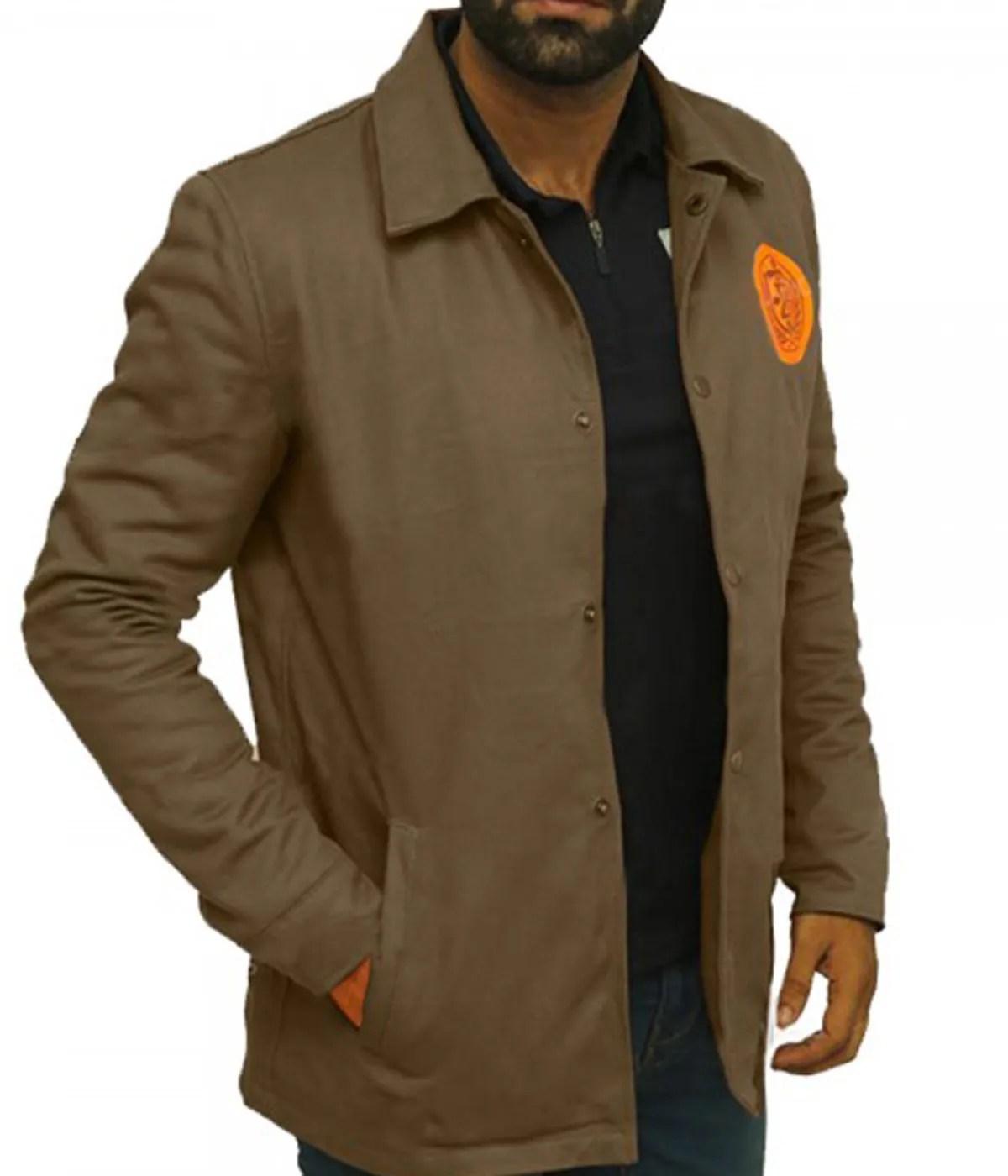 tom-hiddleston-loki-brown-cotton-jacket