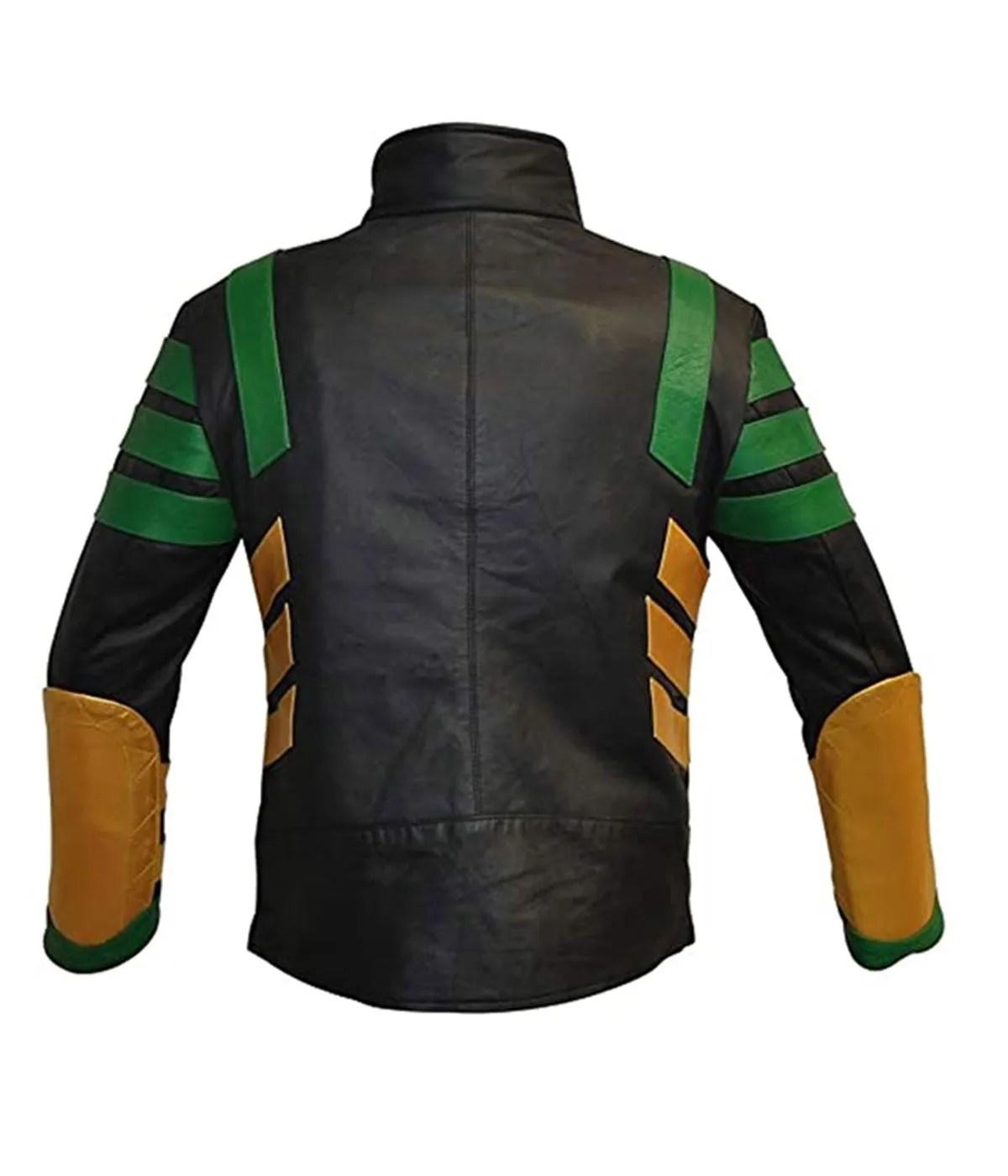 tom-hiddleston-loki-leather-jacket