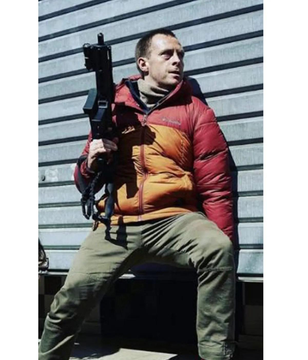 war-of-the-worlds-jonathan-gresham-puffer-jacket