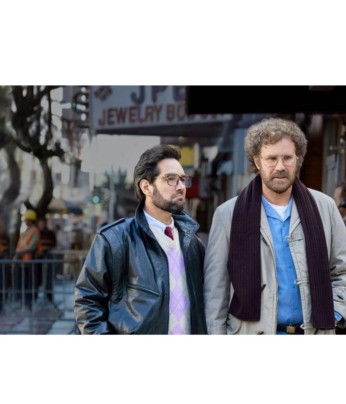 will-ferrell-shrink-martin-markowitz-next-door-coat
