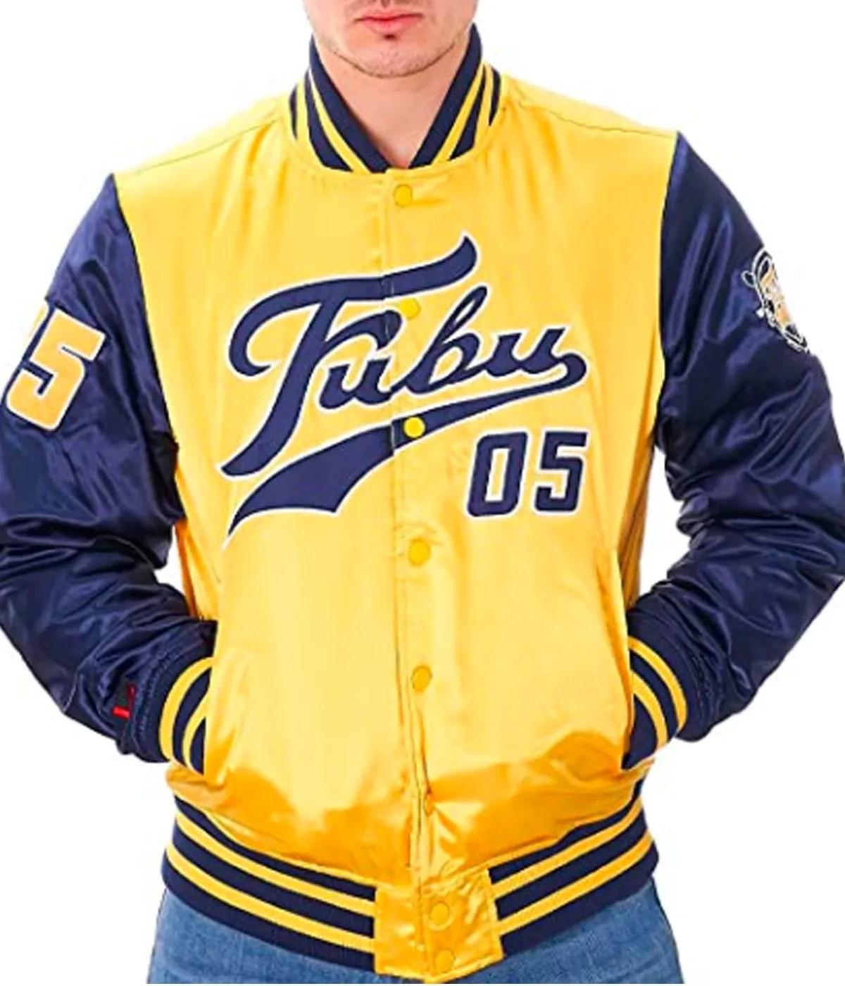varsity-fubu-college-satin-jacket