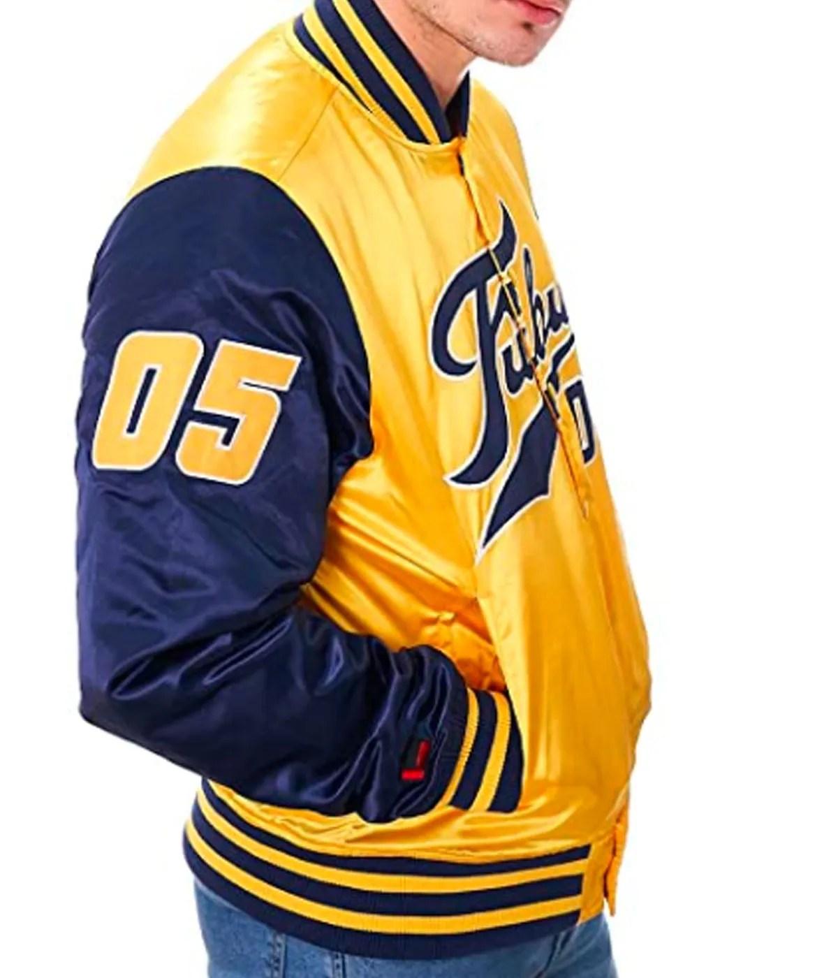college-satin-fubu-jacket