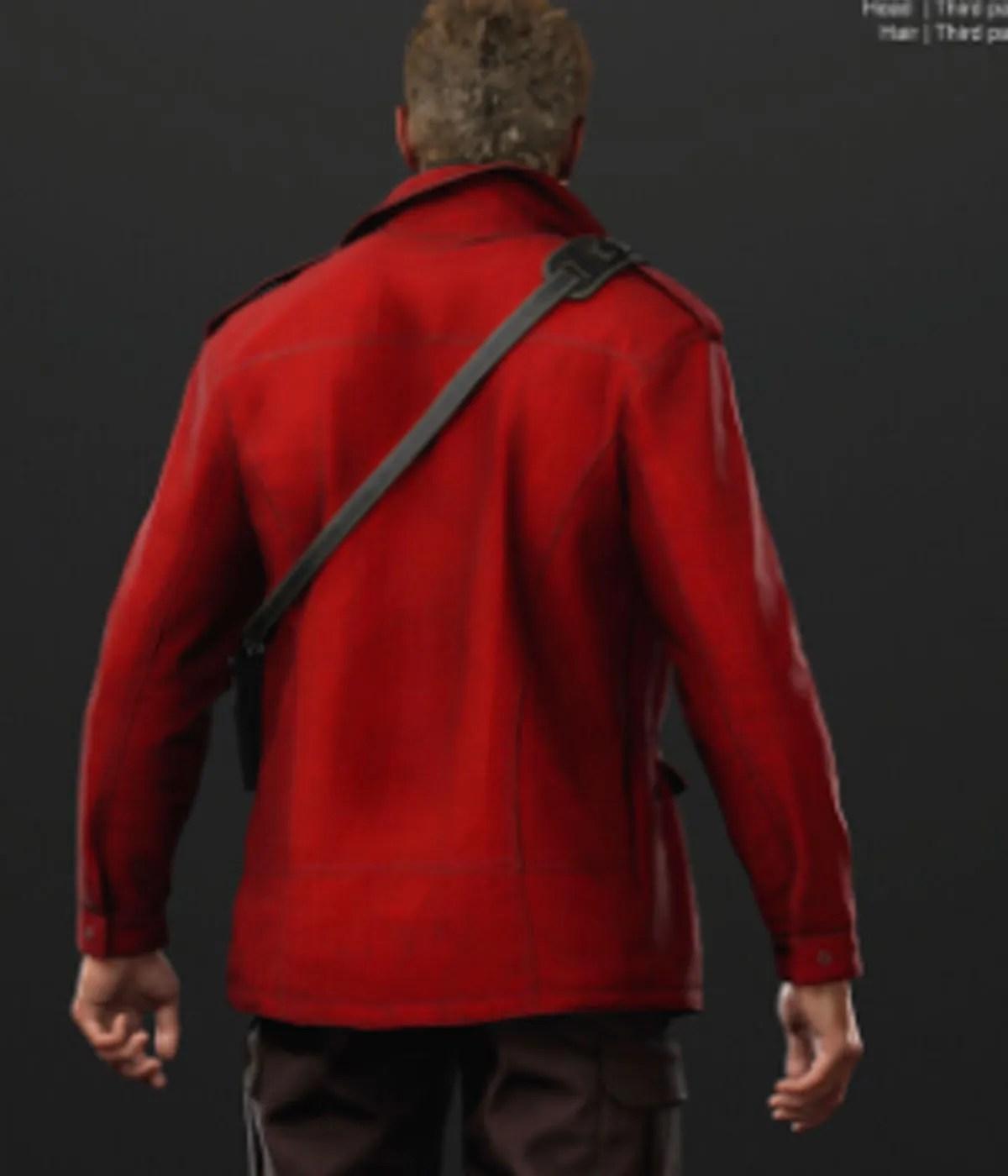 avengers-hank-pym-red-jacket