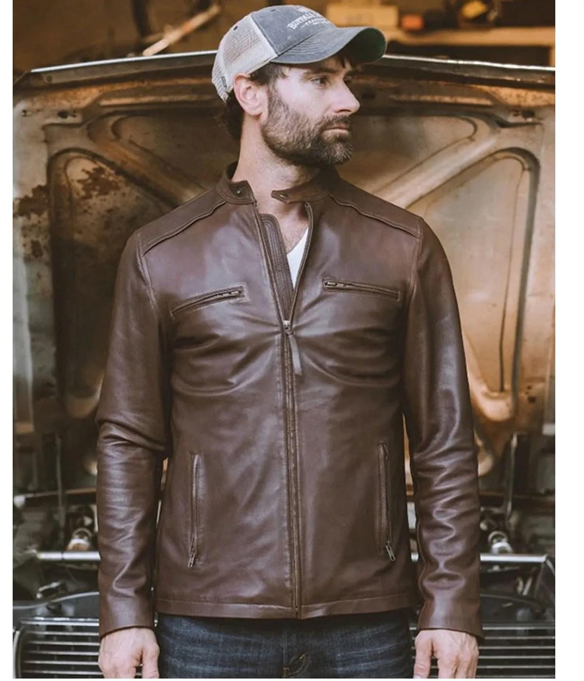 brown-leather-moto-jacket