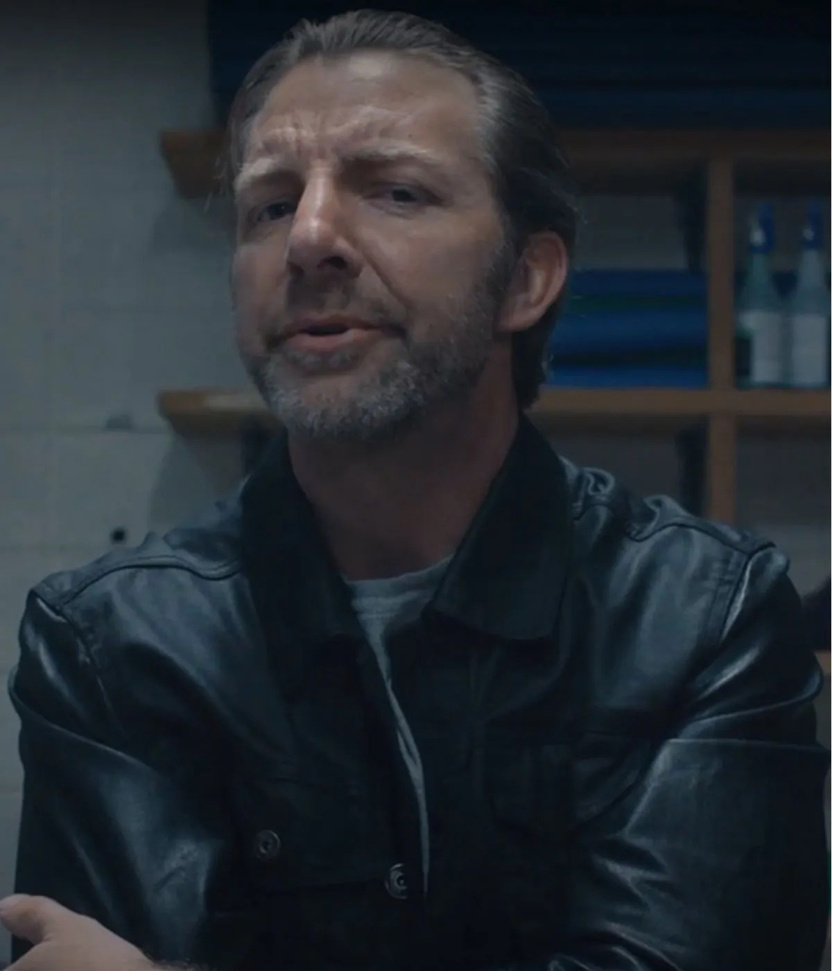 chris-charais-max-bishop-black-jacket