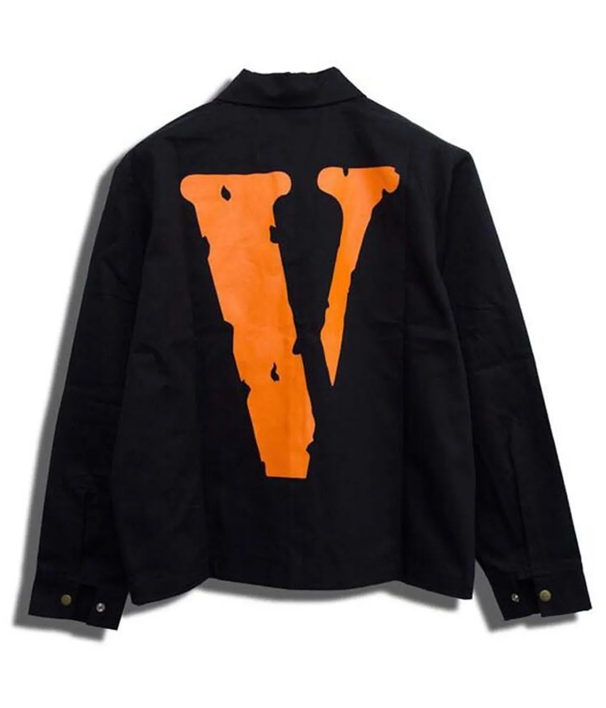 denim-jail-vlone-55555-jacket