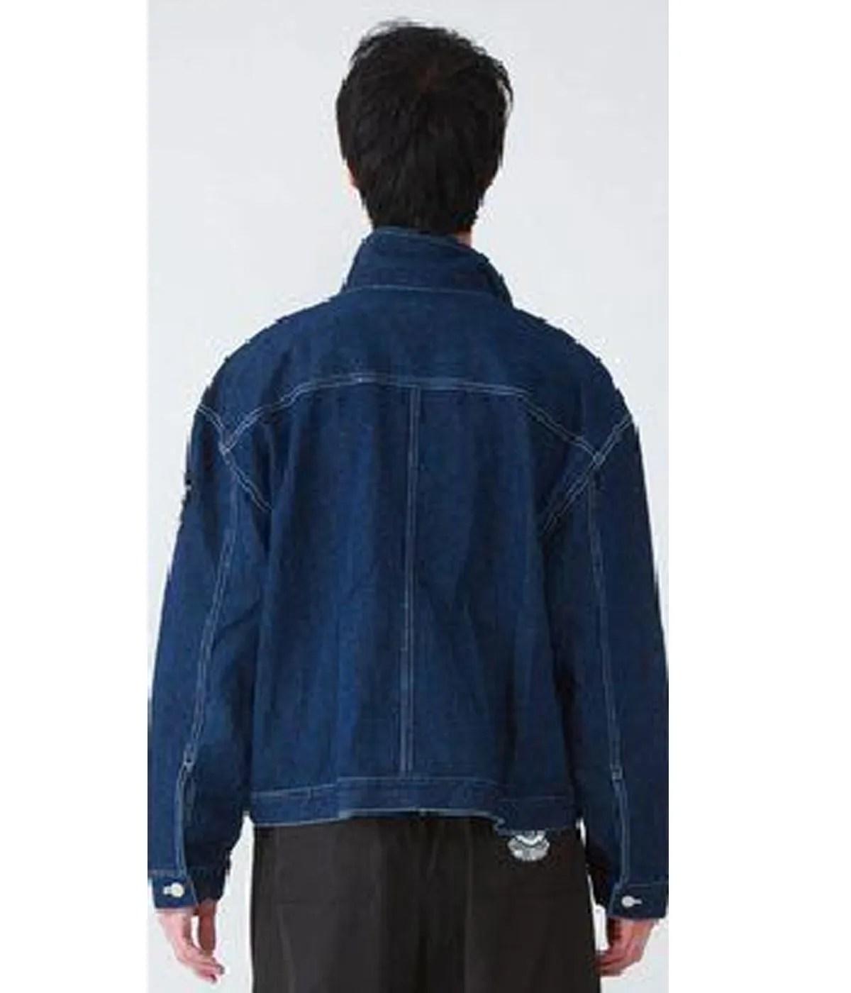 dragon-ball-future-trunks-jacket