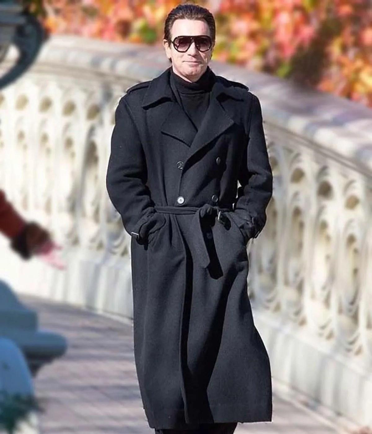 ewan-mcgregor-halston-coat