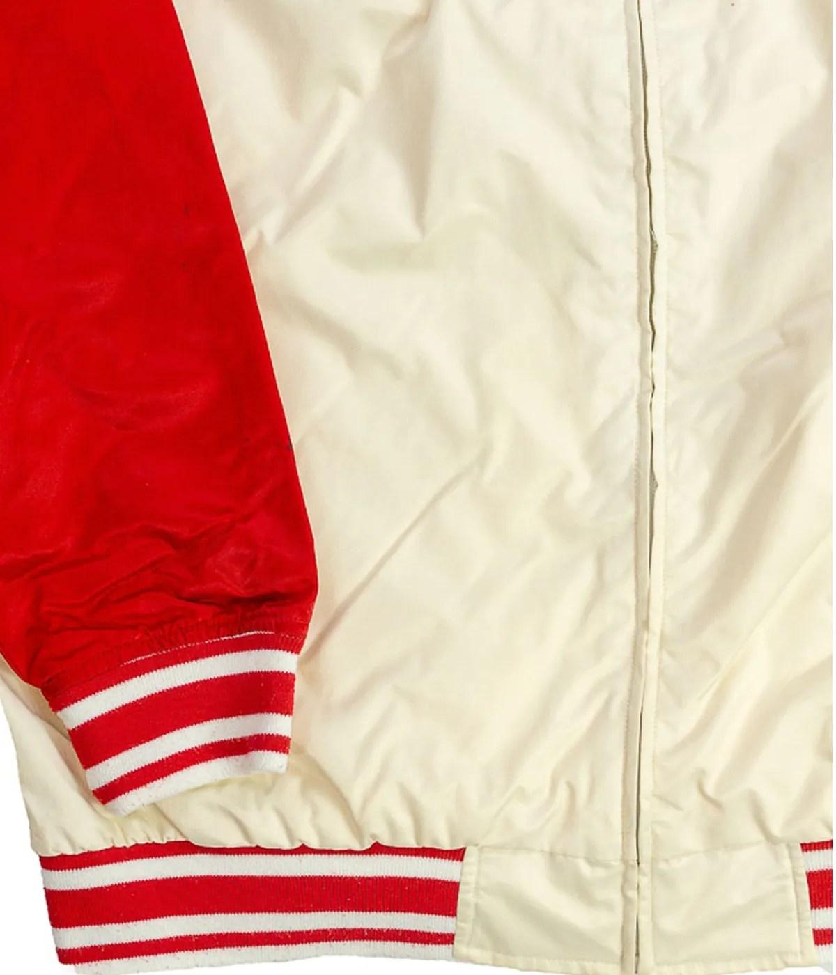 formula-fifty-g-unit-varsity-jacket