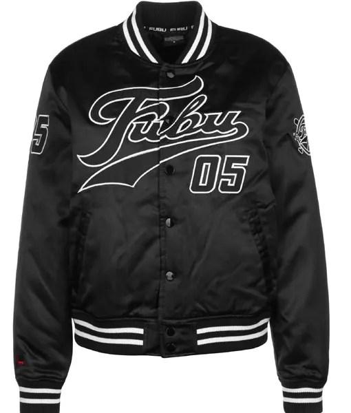 fubu-jacket-for-women
