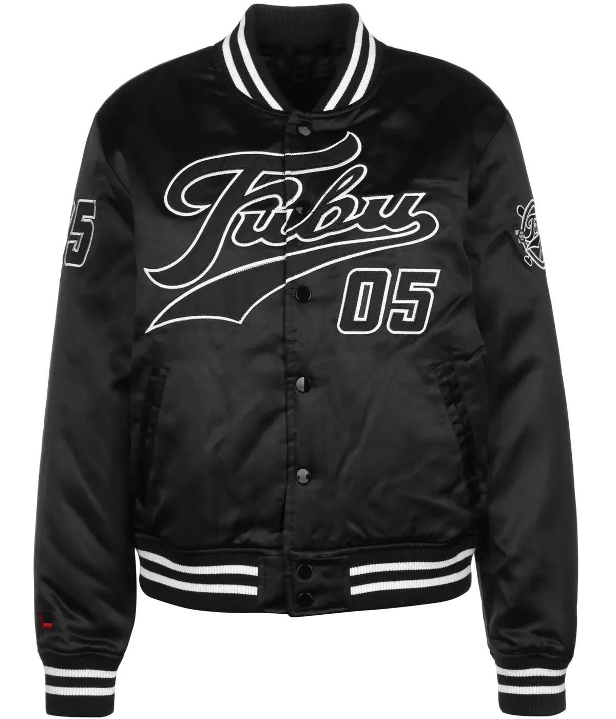 fubu-varsity-jacket