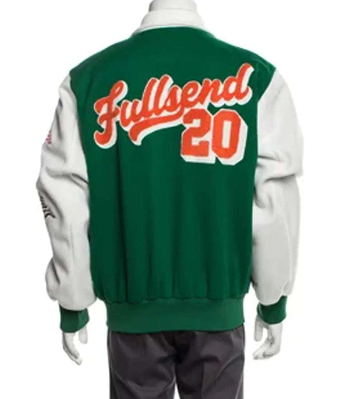full-send-fubu-college-jacket