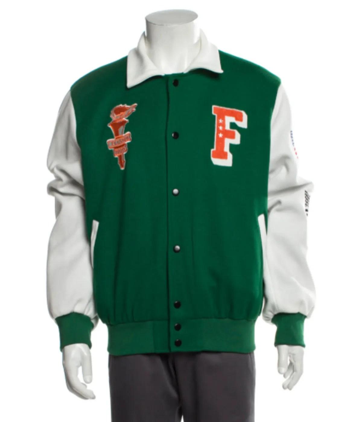 full-send-letterman-fubu-varsity-college-jacket
