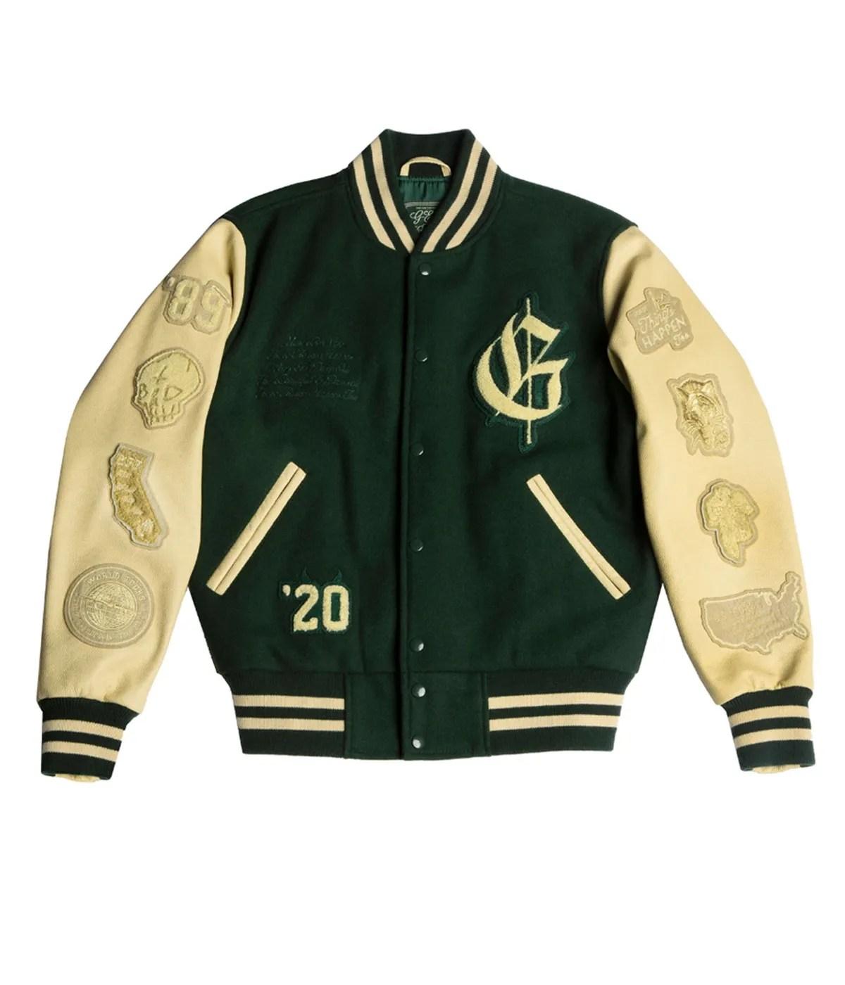 g-eazy-baseball-jacket