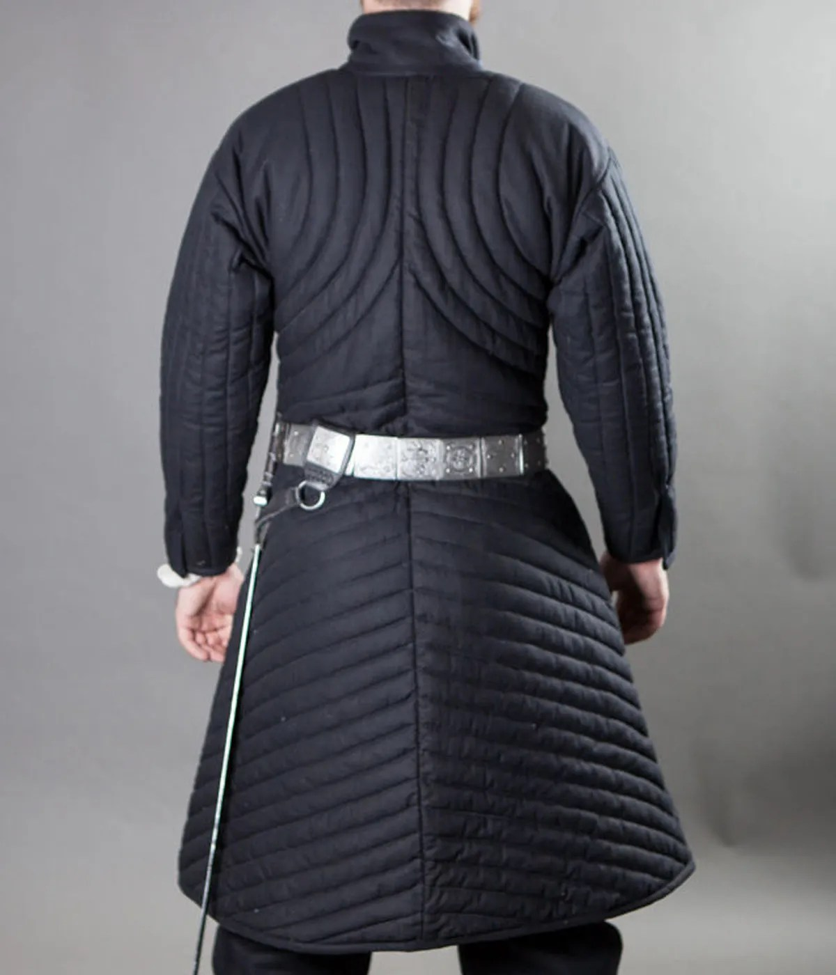 gambeson-medieval-coat