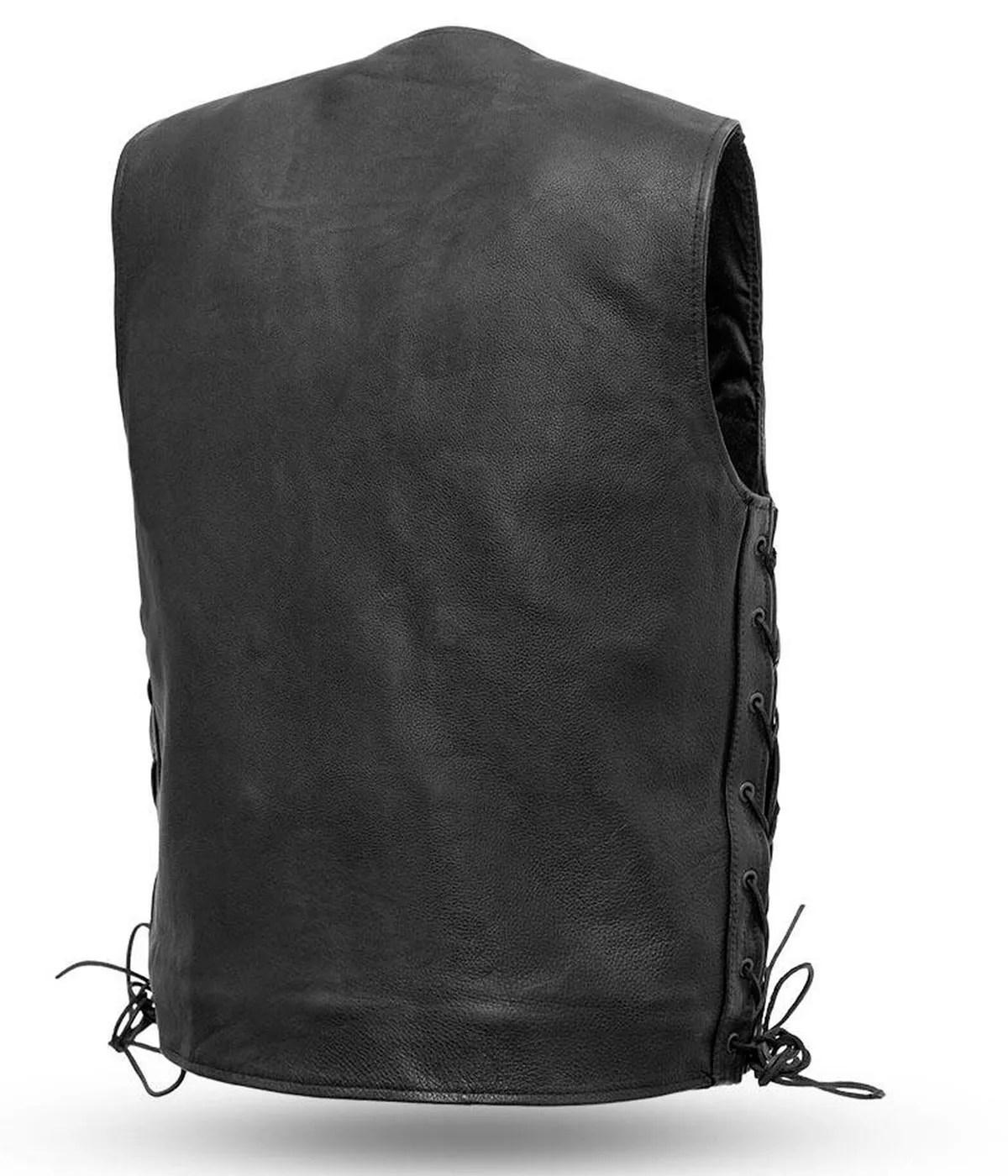 gambler-club-leather-vest