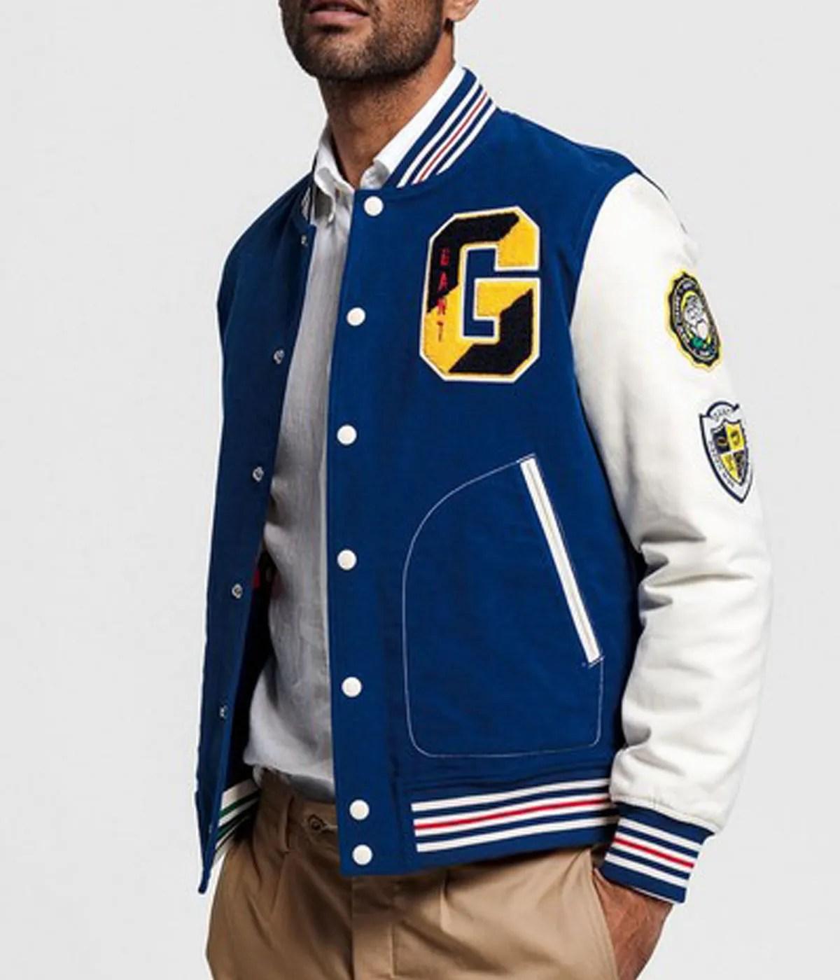 gant-letterman-spring-jacket